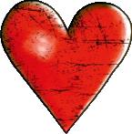love4slide