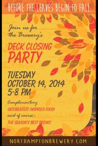 deck closing doc2
