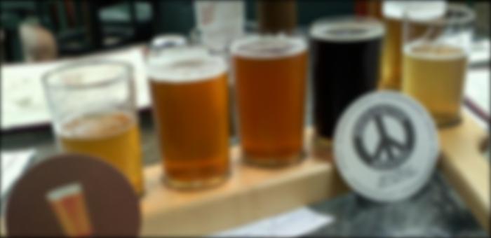 beerblurslide