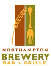 Northampton Brewery