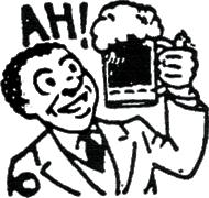 beer_ah