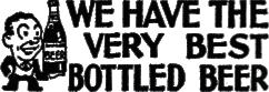 best_bottled_beer