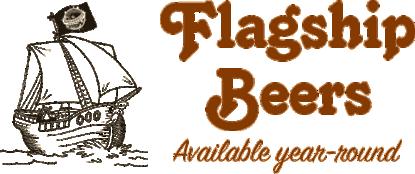 flagship_beer_title3