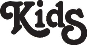 kids_title