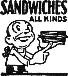 sandwiches_allkinds