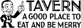 tavern_goodplace