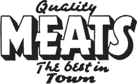 quality_meats