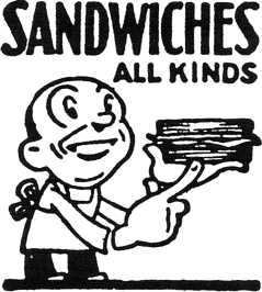 sandwiches_allkinds