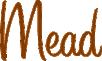 mead_head